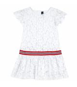 CHICCO Lühikeste varrukatega kleit
