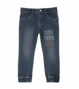 CHICCO Pikad püksid