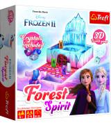 "TREFL Lauamäng ""Jääkuninganna 2: Forest spirit"""