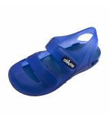 "CHICCO Ranna ja basseini sandaalid ""Mattia"""