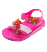 "CHICCO Ranna ja basseini sandaalid ""Martinica"""