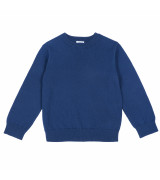 CHICCO Pullover