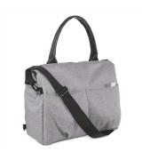 CHICCO Beebitarvete kott (Cool grey)