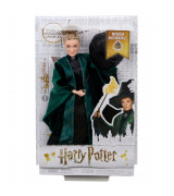 MATTEL HARRY POTTER Nukk (Professor Mcgongall)