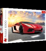 TREFL Pusle 1000 Lamborghini