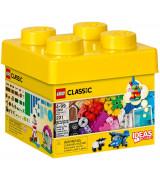 LEGO CLASSIC Loovmängu klotsid 10692