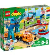LEGO DUPLO Kaubarong 10875
