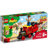 LEGO DUPLO Toy Story Rong 10894
