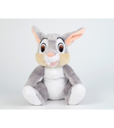 DISNEY Thumper 25CM