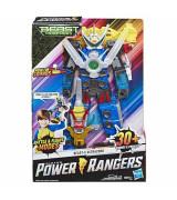 HASBRO POWER RANGERS BMR Beast X Ultrazord figuur