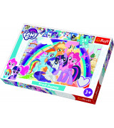TREFL Pusle 24 My Little Pony