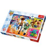 Maxi Pusle 24 Toy Story 4