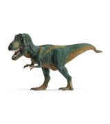 SCHLEICH DINOSAURS Türannosaurus Rex