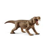 SCHLEICH DINOSAURS Dinogorgon