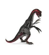 SCHLEICH DINOSAURS Terizinosaurus
