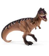 SCHLEICH DINOSAURS Gigantosaurus