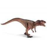 SCHLEICH DINOSAURS Noor Giganotosaurus