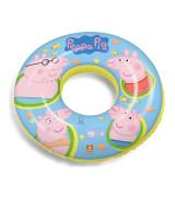 MONDO Peppa Pig ujumisrõngas D 50cm