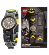 CLICTIME LEGO Batman Movie käekell Batman