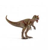 SCHLEICH DINOSAURS Allosaurus