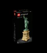 LEGO Architecture Vabadussammas 21042