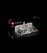 LEGO Architecture Trafalgari väljak 21045