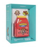YOUNG TOYS BT21 Interaktiivne mänguasi Shooky