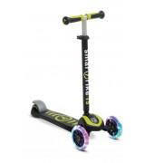 SMARTRIKE T-Scooter T5 Roheline