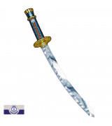 LION TOUCH Samurai Mõõk