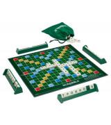 MATTEL Scrabble Original - Russian