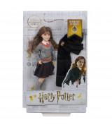 MATTEL HARRY POTTER Nukk (Hermione Granger)