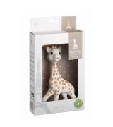 VULLI beebimänguasi Sophie la Giraffe 17cm