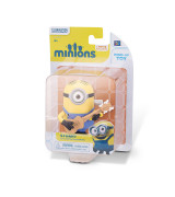 MINIONS Üleskeeratav Minion