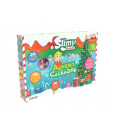 JOKER SLIMY Advendikalender
