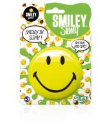 SLIMY Smiley 170 g