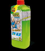 SES Limablastri täitepudel roheline 750 ml
