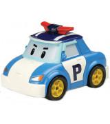 POLI ROBOCAR Auto (Poli)