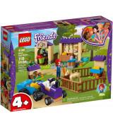 LEGO FRIENDS Mia varsatall 41361