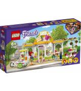 LEGO FRIENDS Heartlake City mahekohvik 41444