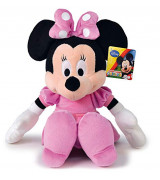 DISNEY Pehme Minnie Mouse, 65 cm