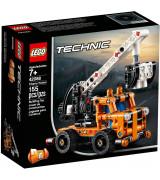 LEGO TECHNIC Poomtõstuk 42088