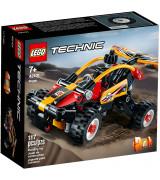 LEGO TECHNIC Bagi 42101