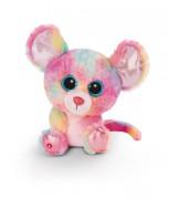 NICI Glubschis hiir Candypop, 25cm