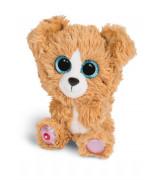 NICI Glubschis koer Lollidog, 15cm
