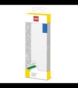 LEGO ICONIC 2.0 Sinine pinal