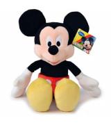 DISNEY Pehme Mickey Mouse, 25 cm