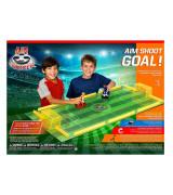 MACCABI ART Õhujalgpalli mängukomplekt Air Soccer