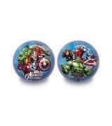 MONDO Avengers Pall D 140mm