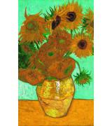 PIATNIK Pusle 1000 Van Gogh