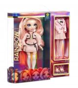 """MGA RAINBOW HIGH Nukk """"Bella Parker"""", 29 cm, roosa"""